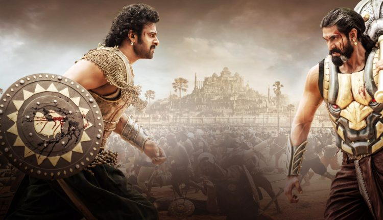 Bahubali movie part 1 Full HD, HD Mp4, 3Gp Videos Download
