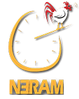 Neram Entertainments